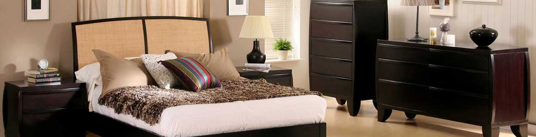 bedroom-header