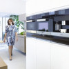 Miele Creative Kitchen